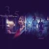 The-Hunger-Games-the-hunger-games-27083058-1024-768.png