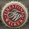 USA, Firestone Walker Brewing Co, FW.jpg