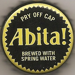 USA, Abita Brewing Co, Abita 11.jpg