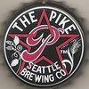 USA, Pike Brewery, P Seattle.jpg