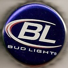 USA, Anheuser, Bud Light BL 2.jpg