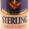 Sterling Light Lager 2008 Fe 0,33(SAB Ltd.,Sandton)--a.JPG