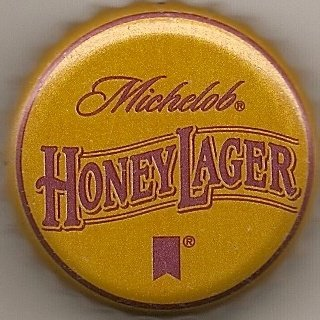 USA, Anheuser, Honey Lager 3.jpg