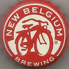 USA, New Belgium Brewing, bicycle 2.jpg