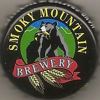 USA, Smoky Mountain Brewery.jpg