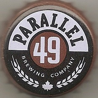Kanada, Parallel 49 Brewing Company 8.jpg
