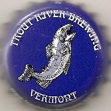 USA, Trout River Brewing.jpg