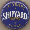 USA, Shipyard 20 Years.jpg