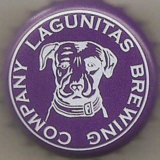 USA, Lagunitas Brewing Co 6.jpg
