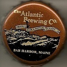 USA, Atlantic Brewing Co, Bar Harbor Maine.jpg
