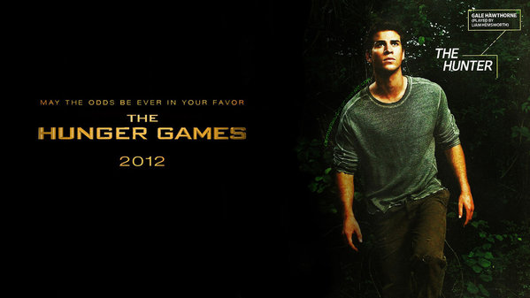 The-Hunger-Games-the-hunger-games-24829333-1600-900.jpg