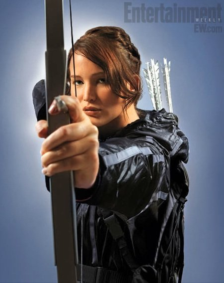 Jennifer-Lawrence-as-Katniss.jpg