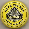 USA, Summit Brewing Co., Hefe Weizen.jpg