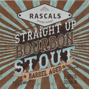 Rathcoole (Rascal's Brewing)