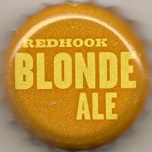 USA, Redhook Ale Brewery, Redhook Blonde Ale.jpg