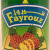 Fairouz Pineapple 2005 Fe 0,33-b.JPG