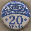 USA, Wachusett Brewing Co, 20 Years .jpg