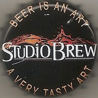 USA, Studio Brew.jpg