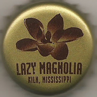 USA, Lazy Magnolia.jpg
