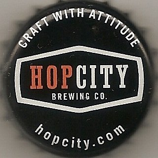 Kanada, Hop City.jpg