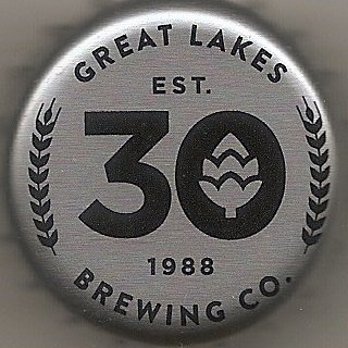 USA, Great Lakes Brewing Co. 30.jpg
