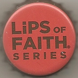 USA, New Belgium Brewing, Lips of Faith Series.jpg