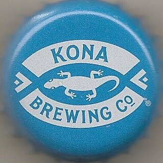 USA, Kona Brewing Co. 7.jpg