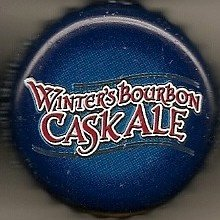 USA, Anheuser, Seasonal 4 Winters Bourbon Cask Ale.jpg