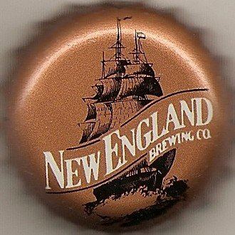 USA, New England Brewing Co.jpg
