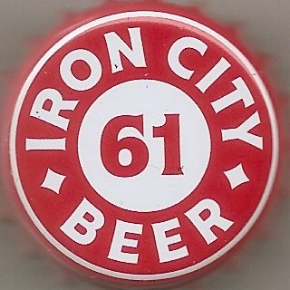 USA, Pittsburgh Brewing Co, Iron City Brewing, Iron City Beer 3.jpg