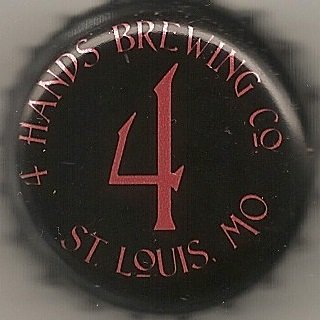 USA, 4 Hands Brewing, St. Louis. MO.jpg