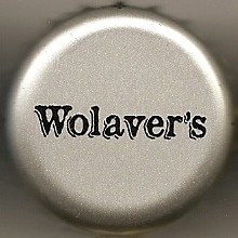 USA, Otter Creek Brewing, Wolaver's.jpg