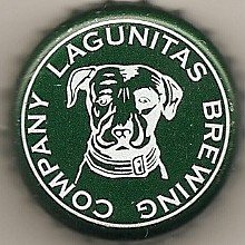 USA, Lagunitas Brewing Co 4.jpg