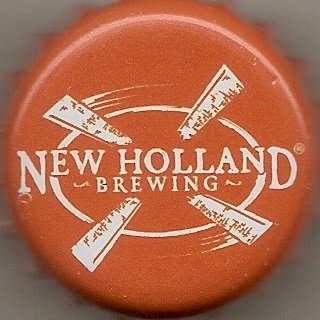 USA, New Holland Brewing_2.jpg