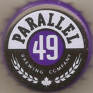 Kanada, Parallel 49 Brewing Company 2.jpg