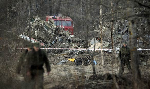 Poland-Tupolev-Ti-154-crash-site-in-Smolensk.jpg