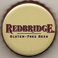 USA, Anheuser, Redbridge Gluten-Free Beer.jpg