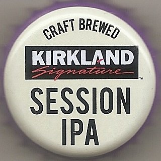 USA, Bricks and Barley, Kirkland Session IPA.jpg