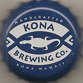 USA, Kona Brewing Co. 5.jpg