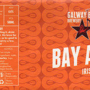 Galway (Galway Bay Brewery-Ballybrit)
