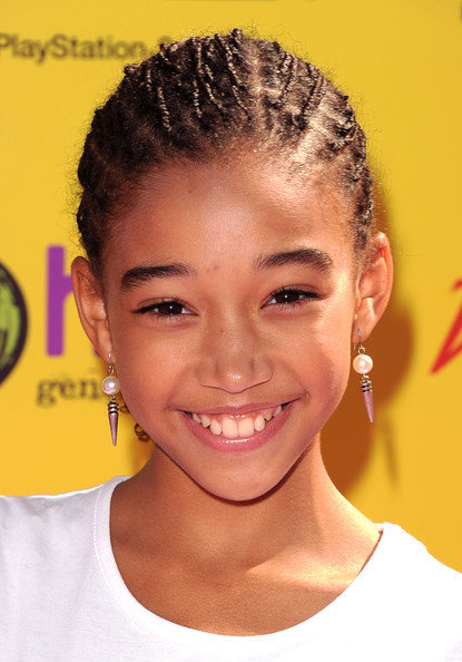 Amandla+Stenberg+Variety+5th+Annual+Power+YMIG4JgHaM_l.jpg