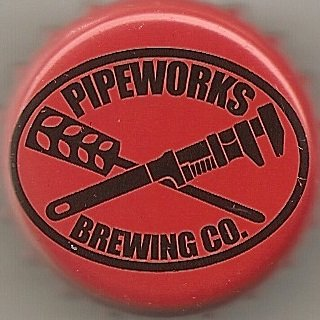 USA, Pipeworks Brewing.jpg