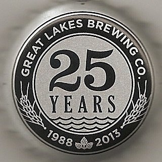 USA, Great Lakes Brewing Co. 25 Years.jpg