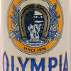 Olympia its the water 0,207 Alu(Olympia Brew.Co.,Tumwater).JPG