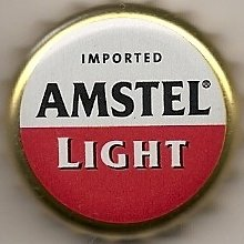Holandia, Amstel Light Imported 2.jpg