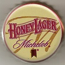 USA, Anheuser, Honey Lager 1.jpg