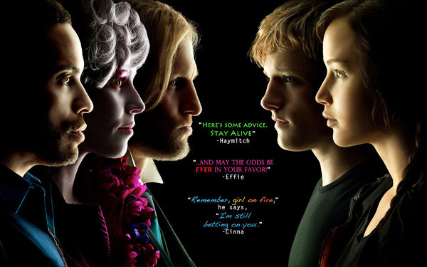 the-hunger-games-the-hunger-games-28620884-1280-800.jpg