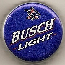 USA, Anheuser, Busch Light.jpg
