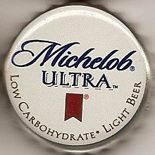 USA, Anheuser, Michelob Ultra, Light Beer.jpg