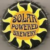 USA, Anderson Valley Brewing Co, Solar Powered Brewery 2.jpg